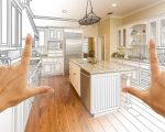 Things To Keep In Mind Before Applying For A Home Renovation Loan