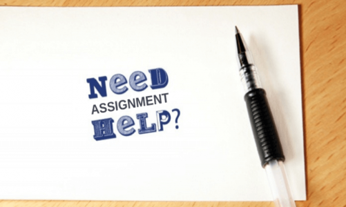 Assignment Writing Tips – Every Students Should Know