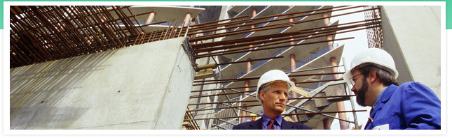 Construction company civil engineering in Delhi