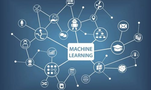 Insights and Practical applications of machine learning