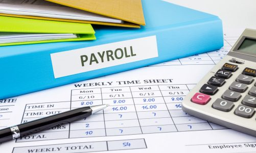 Benefits Of Payroll Management Software For Small Businesses
