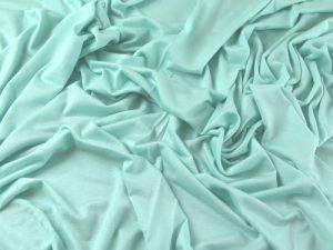 Viscose lycra fabric manufacturers