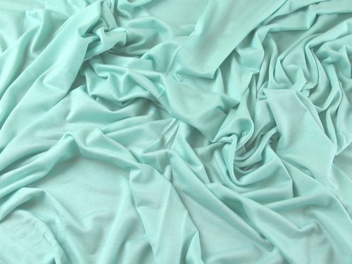 Viscose lycra fabric manufacturers