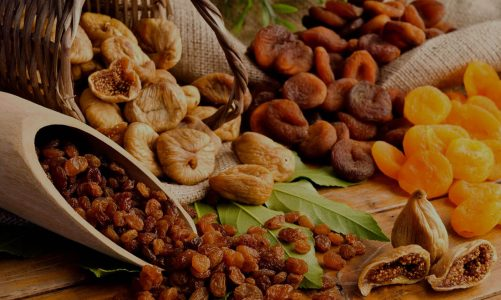 dry fruits online shopping