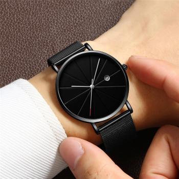 men slim watches online