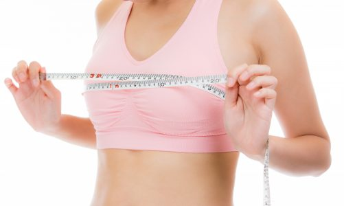 Know More About Silicone Breast Surgery