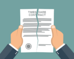 What are the reasons to cancel your timeshare agreement?