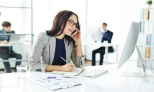 Why do Contracts Administrator Course?