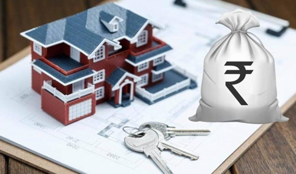 Benefits of Applying Housing Loan From SBI