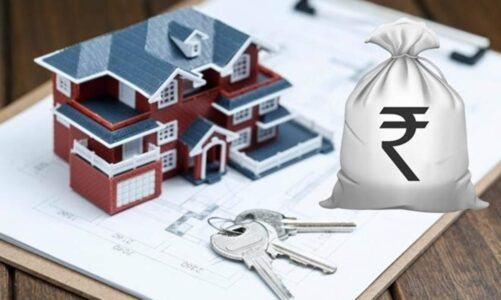 Benefits of Applying Housing Loan From SBI