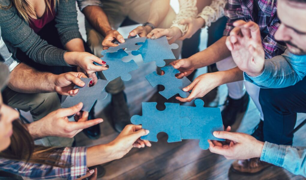 Are You Looking To Unite Your Team? We Have Some Suggestions For You