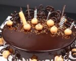 What Are The Topmost Reasons To Prefer Online Cake?